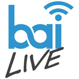 bai live