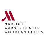 Marriott Warner Center Woodland Hills