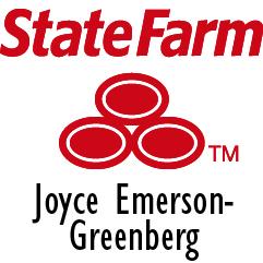 State Farm Joyce Emerson Greenberg