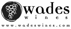 Wades Wines logo