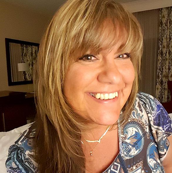 Helen Christensen