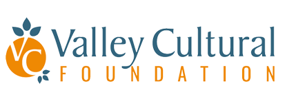 Valley Cultural Foundation Logo