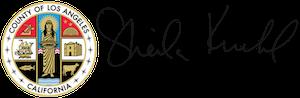 sheila kuhl