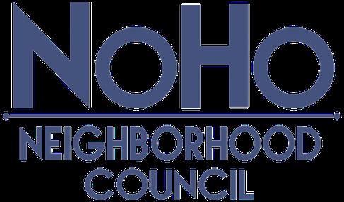 NoHo Neighborhood Council