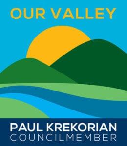 Paul Krekorian