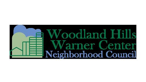 Woodland Hills Warner Center Neighborhood Council