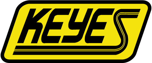 Keyes Motors