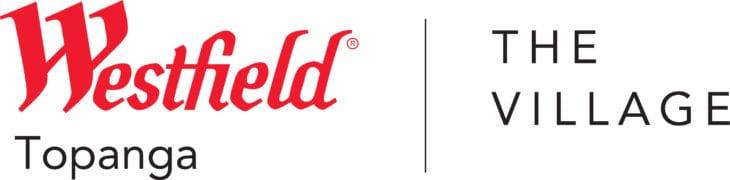 westfield the village logo