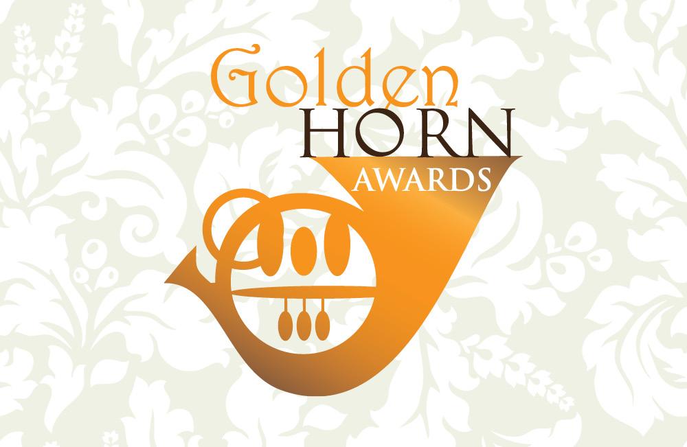 Golden Horn Awards