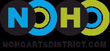 NOHO Arts District