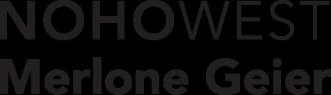 NOHO West Merlone Geier
