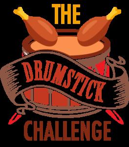 Drumstick Challenge