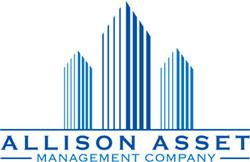 allison asset logo