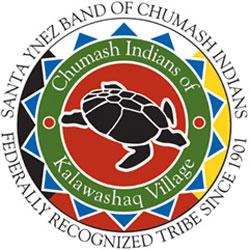 chumash logo