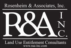 rosenheim logo