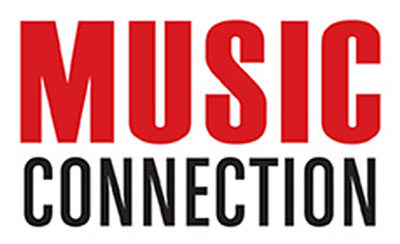 Music Connection logo for web