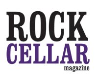 Rock Cellar logo
