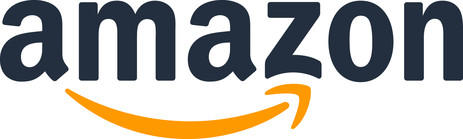 Amazon color logo